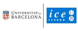El Instituto de Ciencias de la Educación de la Universidad de Barcelona