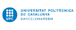 Universidad Politécnica de Cataluña
