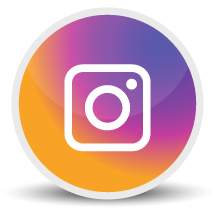 Enlace a Instagram