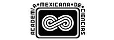 Enlace a Academia Mexicana de Ciencias