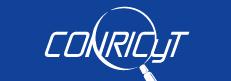 Enlace a Consorcio Nacional de Recursos de Información Científica y Tecnológica