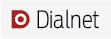 Enlace a DIALNET
