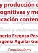 Comprensión y producción de textos como estrategias cognitivas