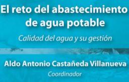 Enlace a El reto del abastecimiento de agua potable