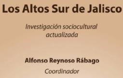 Los Altos Sur de Jalisco