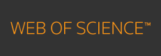 Enlace a Web of SCIENCE